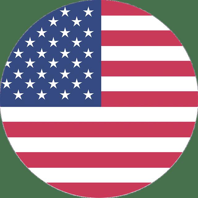 american-flag-1311744_640