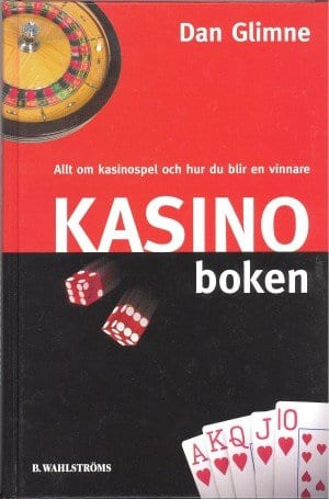 kasino boken
