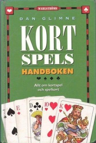 Kortspelshandboken