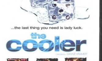 The Cooler Film