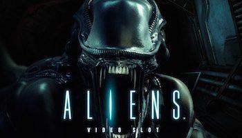NEW_aliens