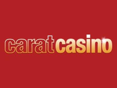Carat casino free spins
