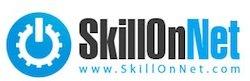 SkillOnNet casino