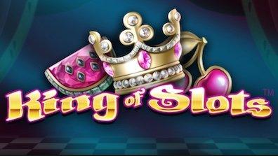 King-of-slots