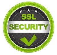 SSL casino