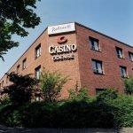 Odense Casino