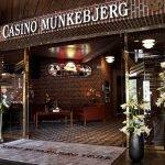 Munkeberg Casino