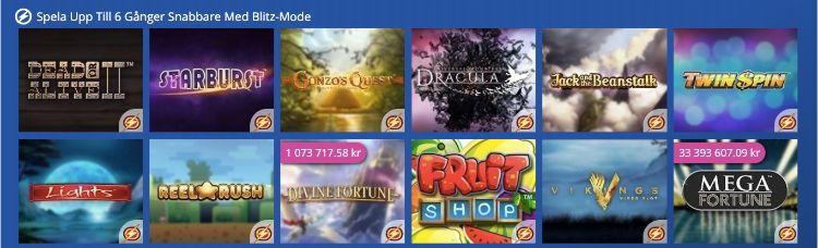 casino-heroes-spel-slots