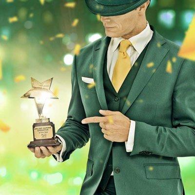 mister-green-casino-recension