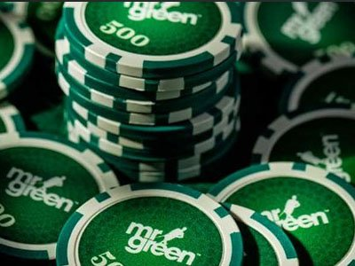 mr-green-casino-keno-odds