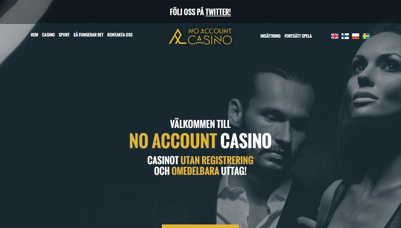 Hong Kong Tower Slot - Play for Free! | No Account Casino