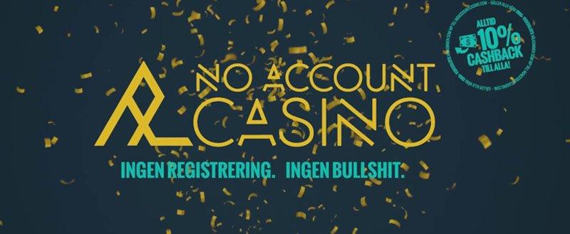 neue deutsche online casinos 2020