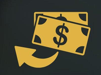 noaccount-casino-payback-cashback