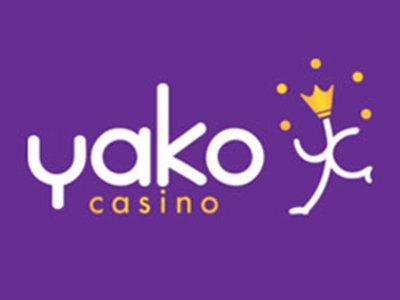 yako-casino
