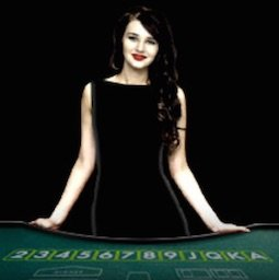 Hi Lo Live casino