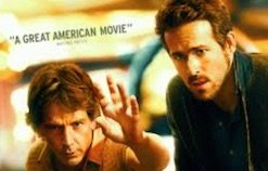 Mississippi Grind casinofilm