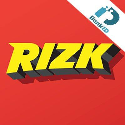 rizk-casino-logo