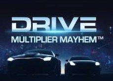 Drive slot Casinoncom