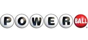 Powerball rekord casinoncom