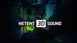 NetEnt VR 3D
