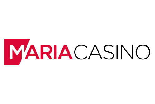 maria-casino-logo