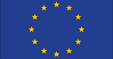 europe-151606_640