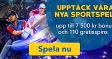 karl-casino-sport-slots