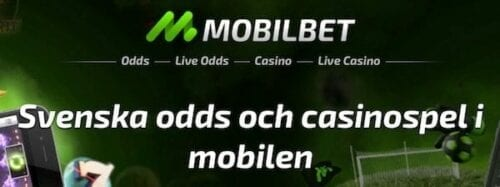 Mobilbet-freespins