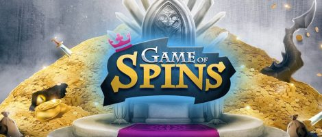 game-of-spins