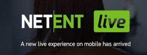netent-live
