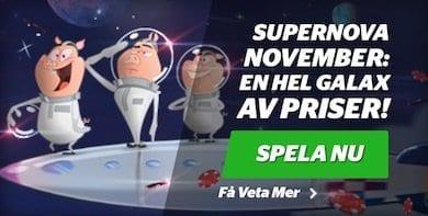 10bet-november-kampanj