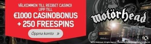 redbet-bonus