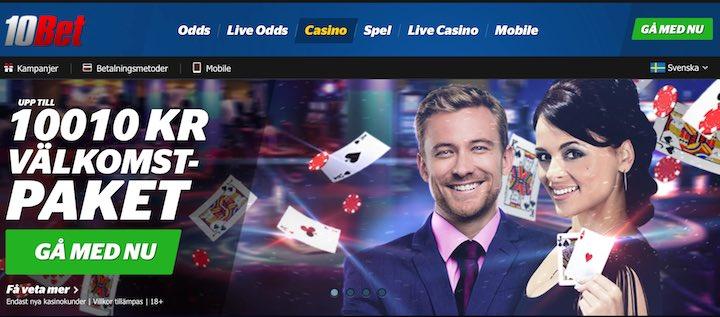 10bet-casinon1