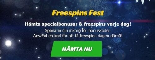 10bet-freespins