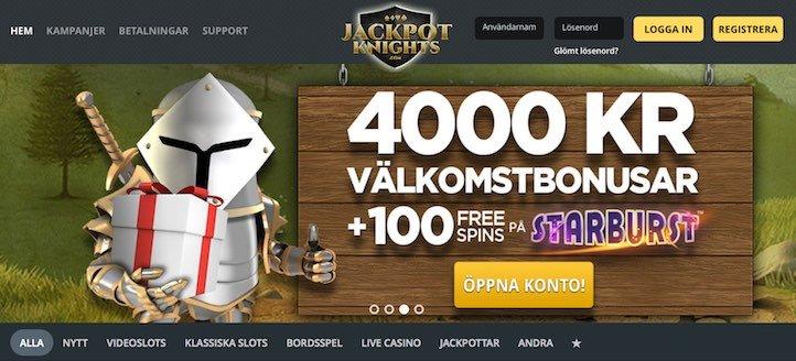 jackpotknights-casinoncom
