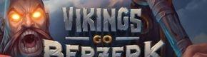 Vikings Berzerk