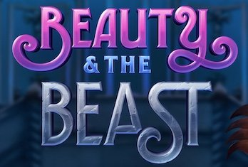 Beauty Beast slot