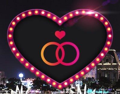 Maria-Vegas
