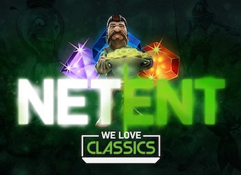 netent-classics