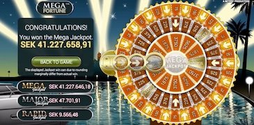 Megafortune-41-miljoner