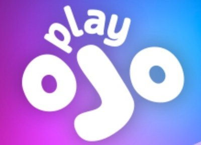 Spin The OJO Wheel for Big Free Spins Prizes | PlayOJO
