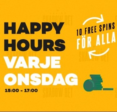Shadowbet-happy-hours