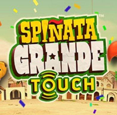 Spinata-mrwin