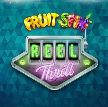 NetEntS Fruit Spin Slot With Free Spins At Mr Green Casino