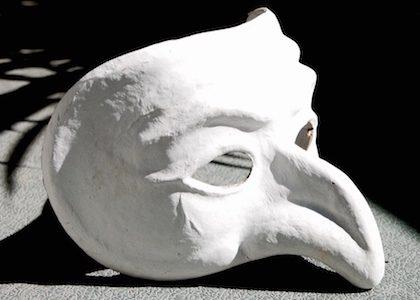 Phantom-Opera-Netent