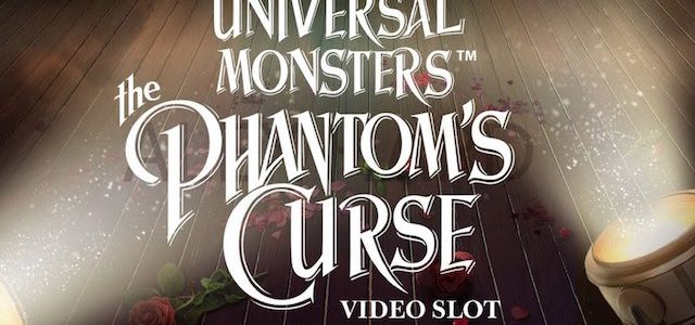 Phantoms curse slot