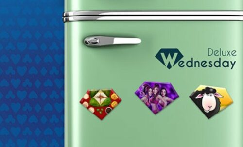 GoWild-freespins