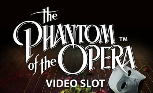 Phantom Opera slot
