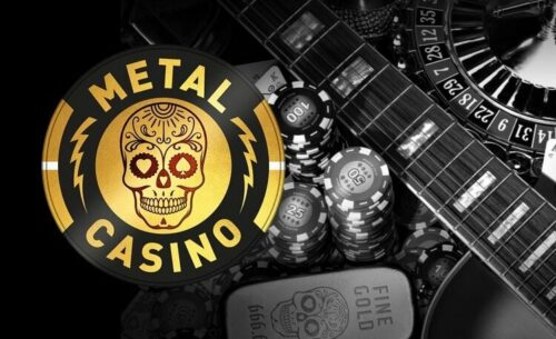 Metalcasino-launch