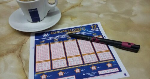 lotteri-powerball